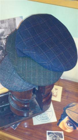 Gorras Promoción siempre con un precio ajustado