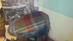 Gorra Lana-Cashmere 11london-2717